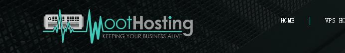 《WootHosting美国VPS优惠》