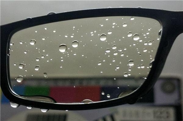 《戴新康立康医视负离子眼镜要注意》